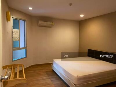 For Rent - Tree Condo Ladprao 27, 2nd floor, 12000 baht/month