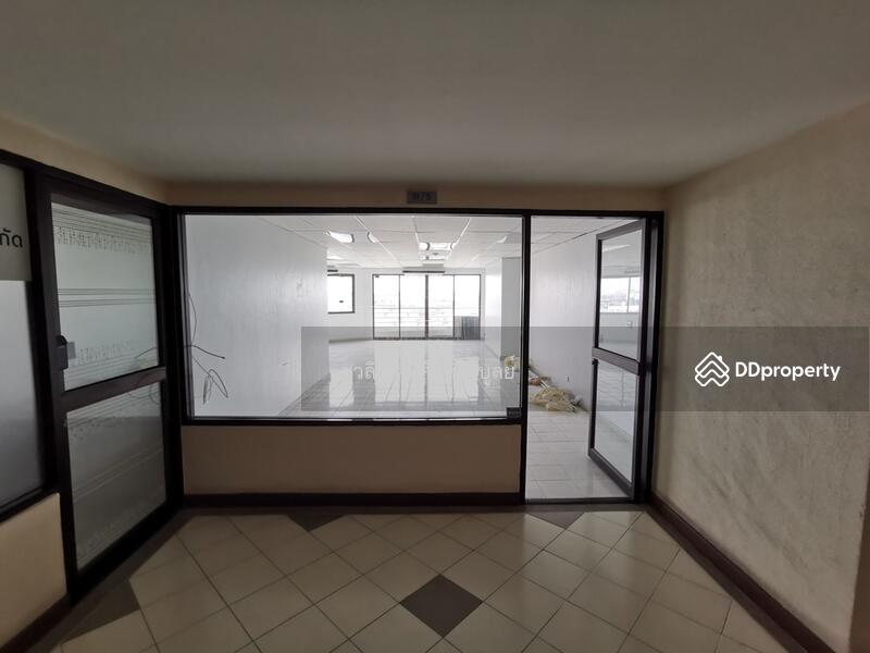 Ratchada Pavilion Condominium : รัชดา พาวิลเลี่ยน คอนโดมิเนียม #81277948