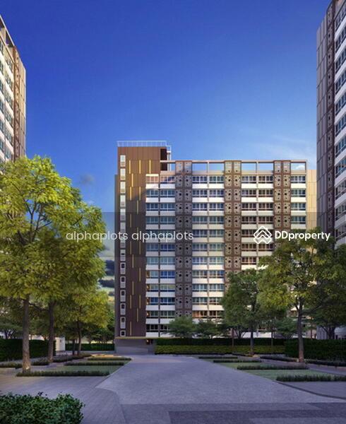 i-biza condominium RCA #81283338