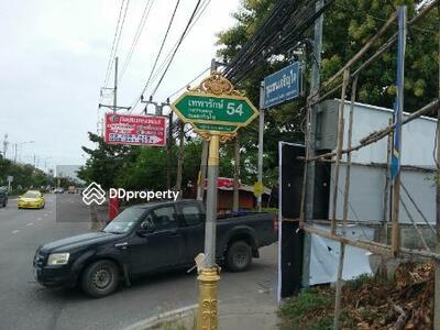 ขาย - ขาย ทาวน์โฮม หมู่บ้านเฟื่องฟ้า ขนาด 20 ตรว. พื้นที่ 20 ตรม.