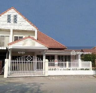 ให้เช่า - 5A3MG0303  ให้เช่าบ้านแฝด 2 ชั้น 3 ห้องนอน 2 ห้องน้ำ  1 ห้องครัว  1 ที่จอดรถ  พื้นที่  33 ตร. ว. ราคา 11, 000 บาทต่อเดือน