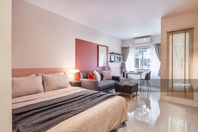 For Sale - LC07110620 For Sale Condo A space 77