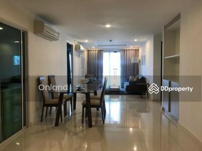 ขาย - ขาย คอนโด VOQUE PLACE Condominium สุขุมวิท 107 122 ตรม.