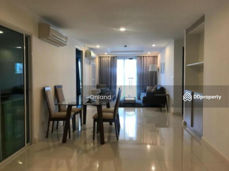 VOQUE PLACE Condominium สุขุมวิท 107 #81295462