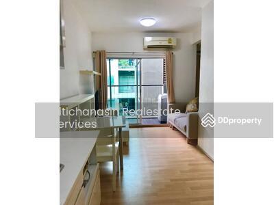 For Sale - express! A Space Asoke - Ratchada type 1 bedroom, 1 bathroom, 35 sq m, 16th floor, sale 2. 39 million baht @LINE: 0962215326 Khun Khai