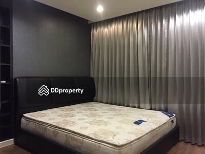 ให้เช่า - PP0218 ให้เช่า คอนโด Chamchuri Square Residence จามจุรี สแควร์ เรสซิเด้นส์