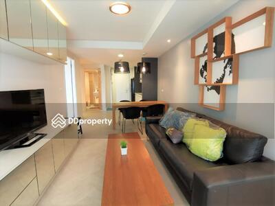 For Sale - Harmony Living Paholyothin 11, 2 Bedroom (FOR SALE),  ฮาร์โมนี ลิฟวิ่ง พหลโยธิน 11  2 ห้องนอน  (ขาย)