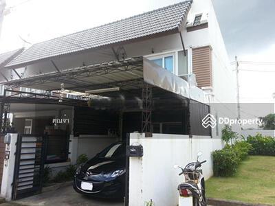 ให้เช่า - 6AR20069 ให้เช่าทาวน์โฮม2ชั้น 2 ห้องนอน 2 ห้องน้ำ ราคา 15, 000 บาท/เดือน พื้นที่ 23  ตร. ว.