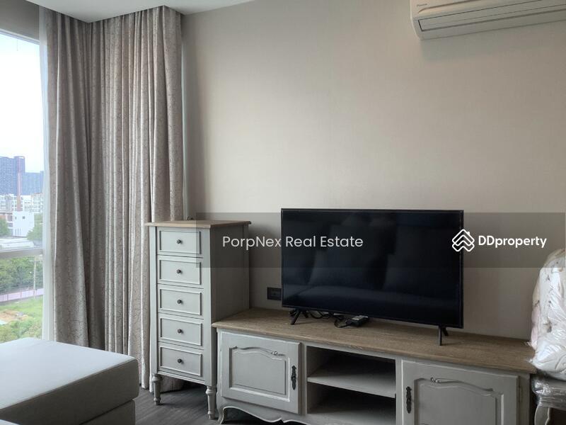 The Room Sukhumvit 64 #81357512