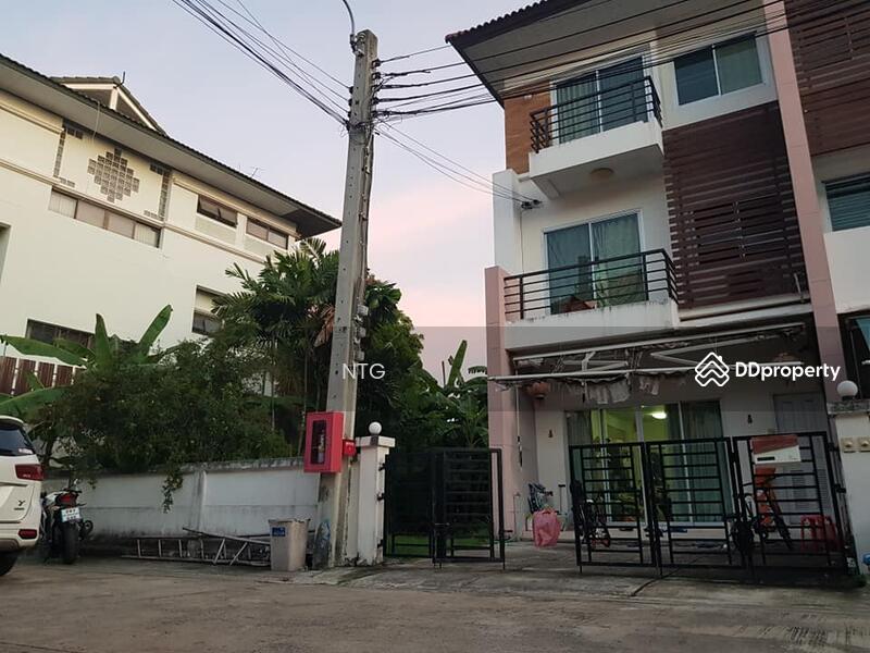 My Place อ่อนนุช #81366240