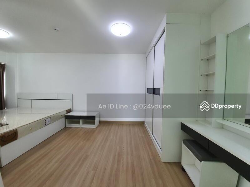 Zoom Condo Place #86971102