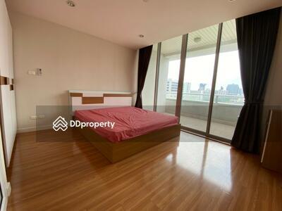 ให้เช่า - PP0227 ให้เช่า คอนโด Chamchuri Square Residence (จามจุรี สแควร์ เรสซิเด้นส์)