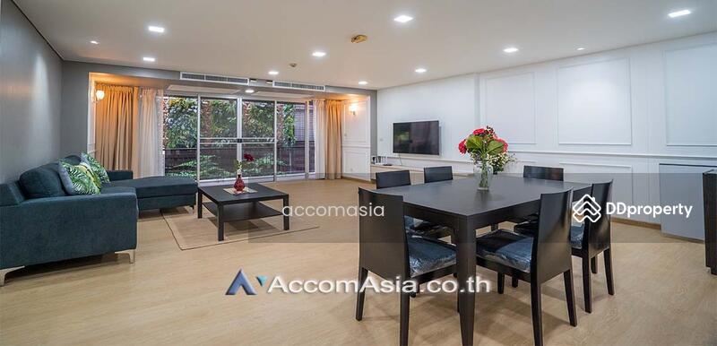 Modern Spacious Residence Apartment 2 Bedroom For Rent Bts Thong Lo In Sukhumvit Bangkok Aa28378 Phra Kanong Khlong Toei Bangkok 2 Bedrooms 150 Sqm Apartments For Rent By Accomasia 65 000 Mo 8427781