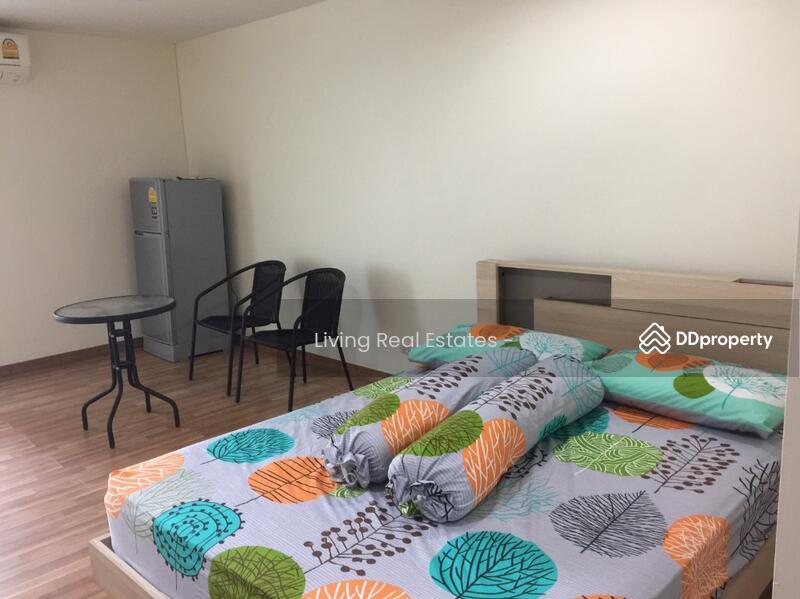 Regent Home14 Sukhumvit 93 condominium #81406274