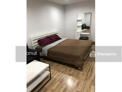 For Rent - NAI006 ให้เช่า คอนโด Regent Home 19 Sukhumvit 93 ใกล้ BTS บางจาก ชั้น 5