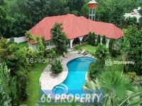 ขาย - Luxury Property on Big Land for Sale in Nam Phrae, Hang Dong