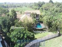 ขาย - Lakeside Luxury Home in Hang Dong, Chiang Mai