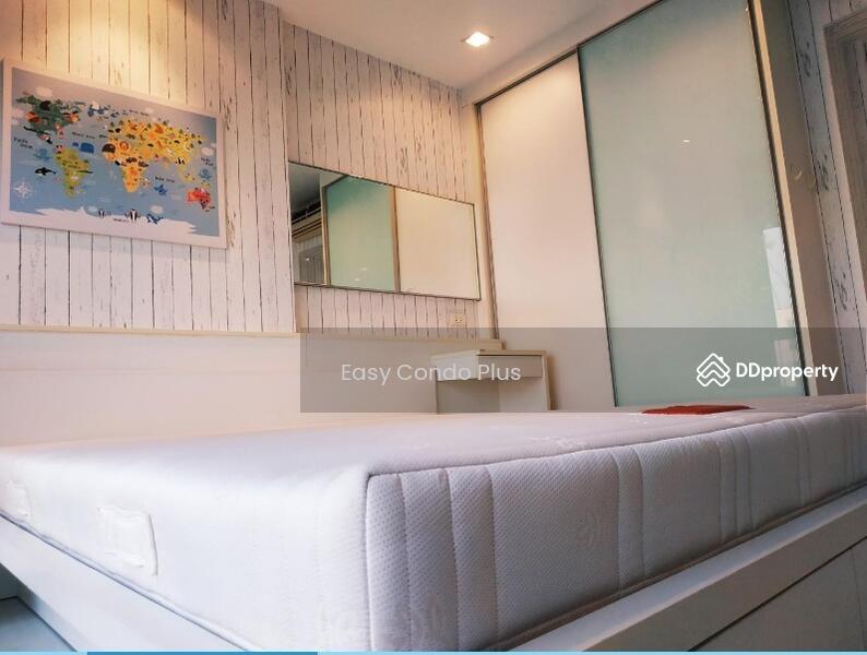 The Room Sukhumvit 64 #81449066