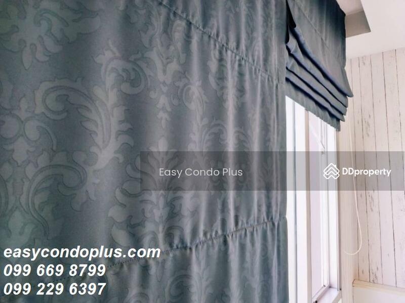 The Room Sukhumvit 64 #81449080