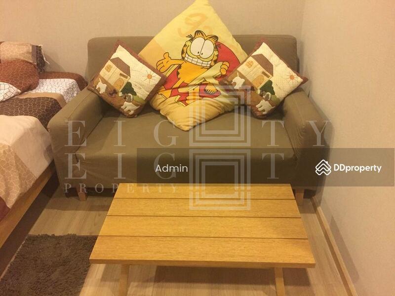 Haus 23 Ratchada-Ladprao #81456402