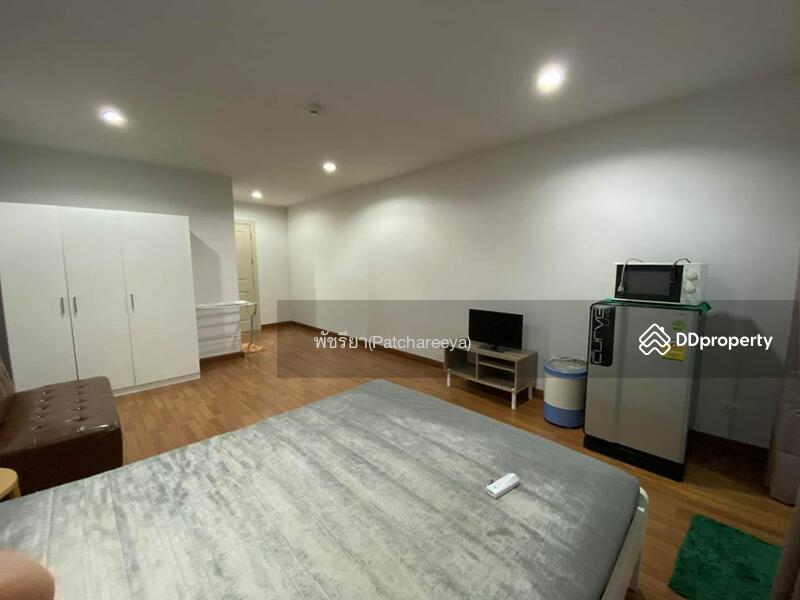Regent Home 22 (รีเจ้นท์ โฮม 22) #81499412