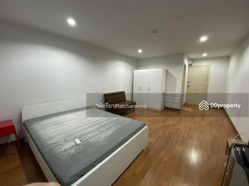 Regent Home 22 (รีเจ้นท์ โฮม 22) #81499420