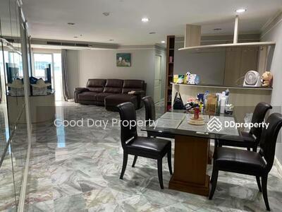 ให้เช่า - ***For RENT Wittayu Complex  3 bedroom (s)  ***