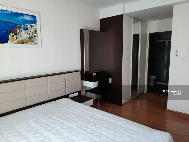 Supalai City Resort สถานีแบริ่ง #81597484