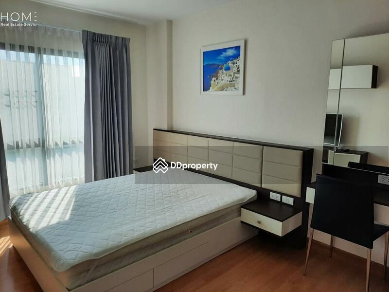 Supalai City Resort สถานีแบริ่ง #81597486