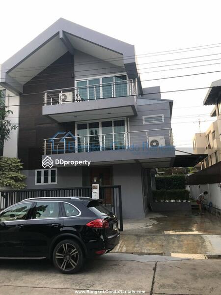 Single House On-Nut #84043228