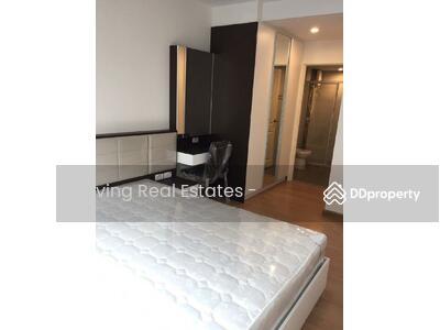For Sale - T5251263 ขาย คอนโด Supalai City Resort Bearing Station Sukumvit 105 (ศุภาลัย ซิติ้รีสอร์ท สถานีรถไฟฟ้าแบริ่ง สุขุมวิท 105) ขนาด 40 ตร. ม ชั้น 3