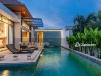 ขาย - 12S0023 ขายพูลวิลล่า ราคา 8, 900, 000 บาท ขายพร้อมเฟอร์นิเจอร์ครบครันขนาด 317 ตรม  โซนถลาง 3 ห้องนอน 2 ห้องน้ำ พร้อมเข้า