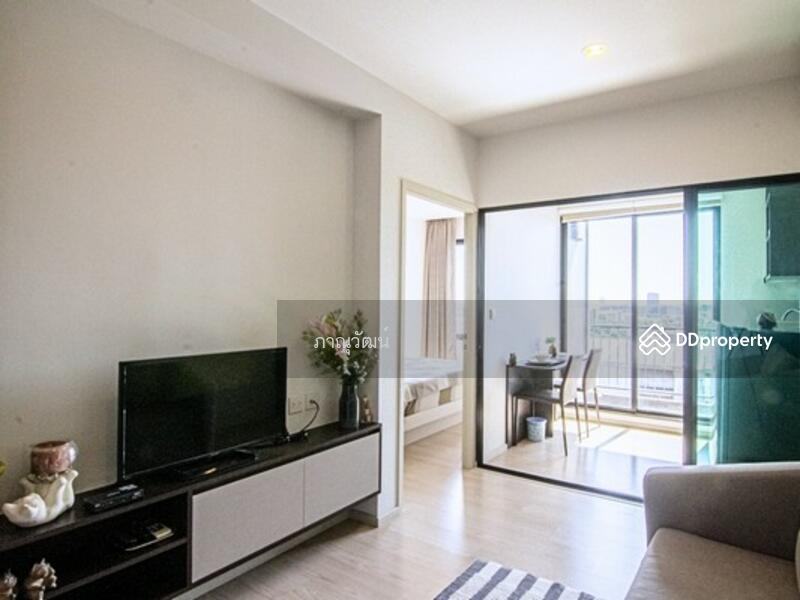 The Gallery Condominium #81726156