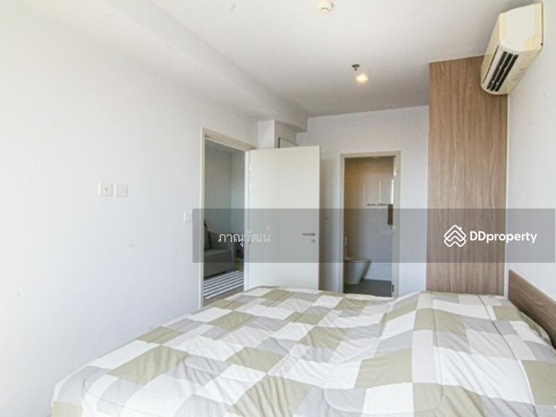 The Gallery Condominium #81726160