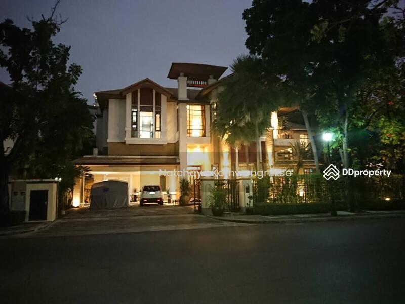 Baan Sansiri Sukhumvit 67 : บ้านแสนสิริ สุขุมวิท 67 #81726346