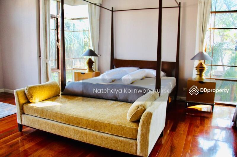 Baan Sansiri Sukhumvit 67 : บ้านแสนสิริ สุขุมวิท 67 #81729760