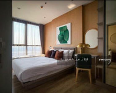 For Sale - for sale Oka Haus special price ราคาโปร 2 ห้องสุดท้าย