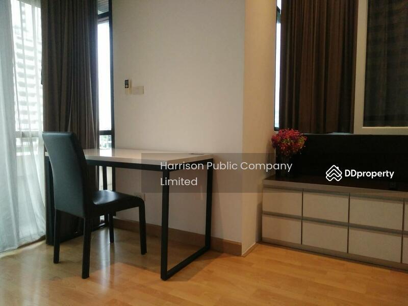 Nantiruj Tower apartment : นันทิรุจ ทาวเวอร์ อพาร์ทเมนท์ #81775984