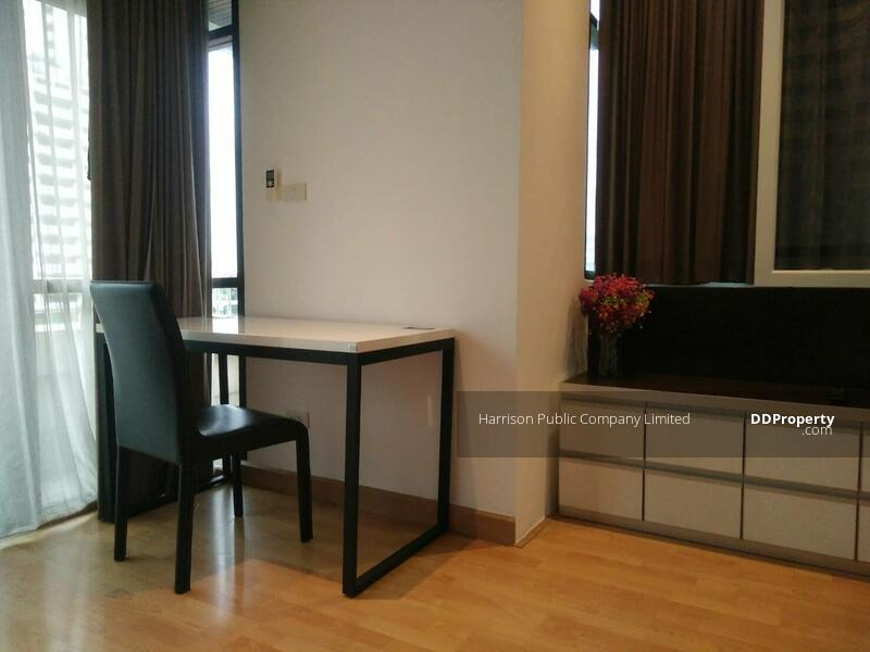 Nantiruj Tower apartment #81775984