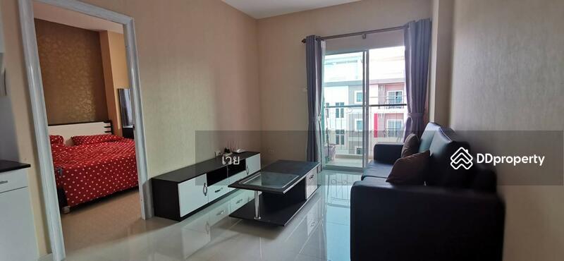 CC Condominium 2 #81829770