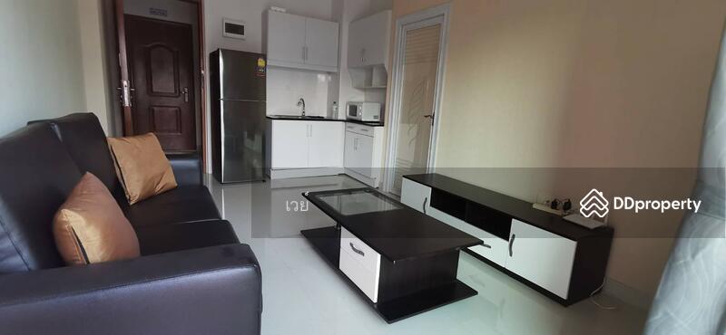 CC Condominium 2 #81829772