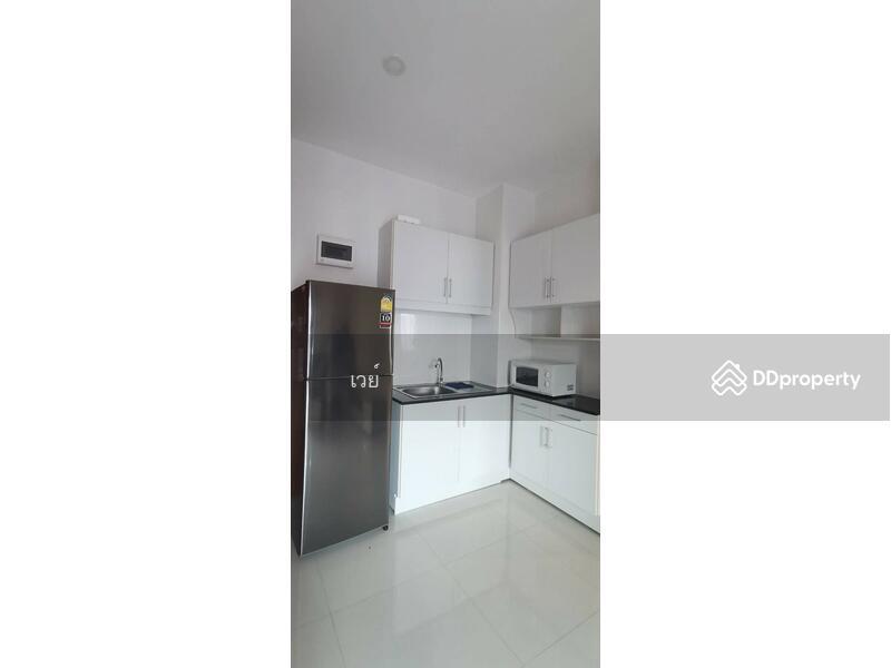 CC Condominium 2 #81829776