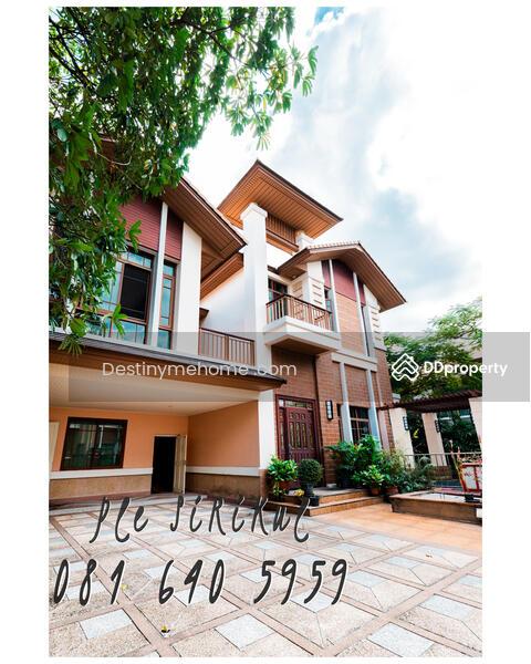 Baan Sansiri Sukhumvit 67 : บ้านแสนสิริ สุขุมวิท 67 #81837064