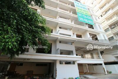 For Rent - Rent building frame Sukhumvit, Asoke, Wattana, Prakanong, BTS Thonglor
