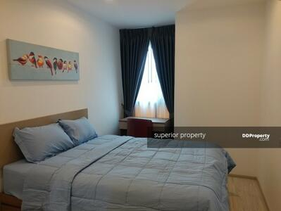 For Sale - For rent Ideo mobi Eastgate new room fully furnished, 1bedroom ready to move in