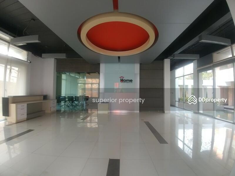 ขาย สำนักงานพร้อมโกดังเก็บสินค้า ใกล้สนามบินขอนแก่น ปรับทำกิจการได้หลากหลาย #81884076