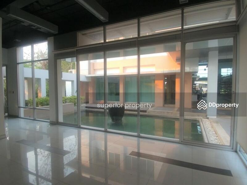 ขาย สำนักงานพร้อมโกดังเก็บสินค้า ใกล้สนามบินขอนแก่น ปรับทำกิจการได้หลากหลาย #81884078