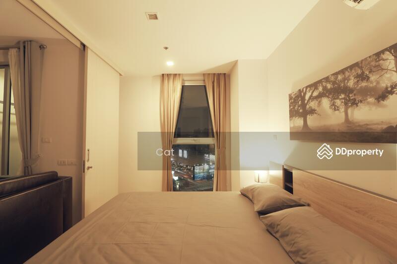 Haus 23 Ratchada-Ladprao #82165640