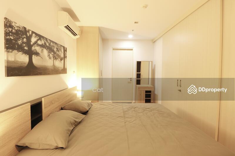 Haus 23 Ratchada-Ladprao #82165648
