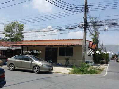 For Sale - 4289SCS220 ขายบ้านเดียว บ้านตะวันงาม ราคาดี 1. 2 ล้าน โทร 0615492328